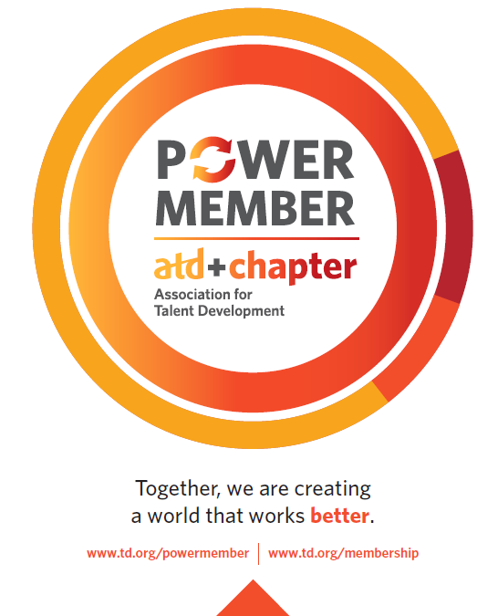 Power Membership icon